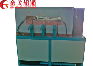 High Speed Rolling Mill Furnace Adopt IGBT International Advanced Devices