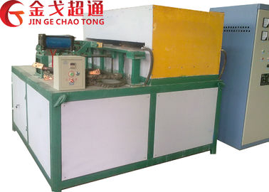 High Durability Rolling Mill Furnace Fine Finish With No Whistling Noise